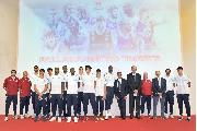 https://www.basketmarche.it/immagini_articoli/23-09-2020/trieste-mario-ghiacci-cremona-partita-insidiosa-possiamo-vincere-120.jpg