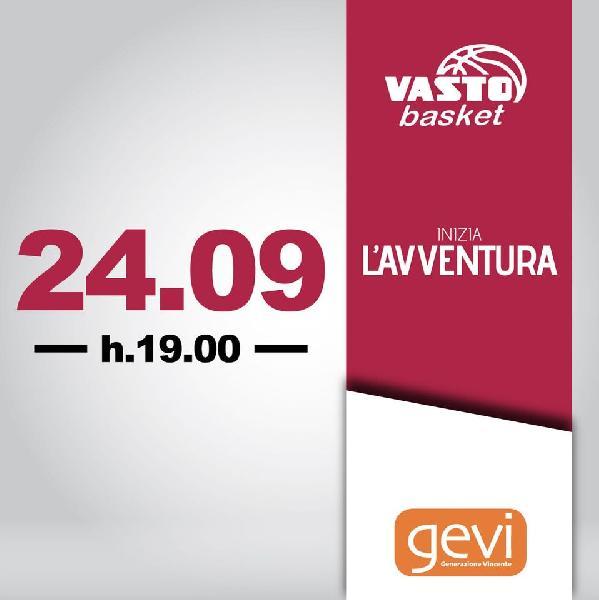https://www.basketmarche.it/immagini_articoli/23-09-2020/vasto-basket-stagione-numero-propria-storia-600.jpg