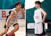 https://www.basketmarche.it/immagini_articoli/23-09-2020/virtus-assisi-cede-giovani-talenti-2008-ferrara-janus-fabriano-120.jpg