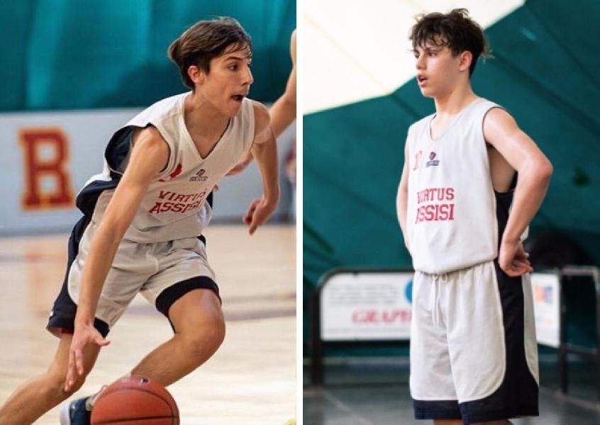 https://www.basketmarche.it/immagini_articoli/23-09-2020/virtus-assisi-cede-giovani-talenti-2008-ferrara-janus-fabriano-600.jpg