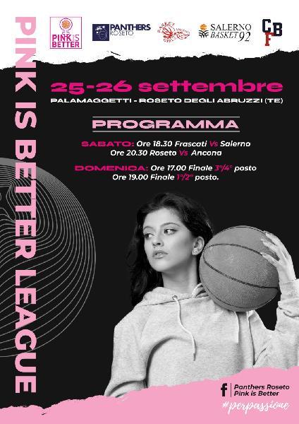 https://www.basketmarche.it/immagini_articoli/23-09-2021/basket-girls-ancona-panthers-roseto-frascati-roseto-impegnate-torneo-pink-better-league-600.jpg