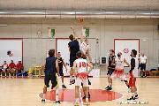 https://www.basketmarche.it/immagini_articoli/23-09-2021/buon-basket-macerata-tiene-testa-amichevole-pallacanestro-recanati-120.jpg
