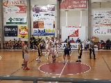 https://www.basketmarche.it/immagini_articoli/23-09-2021/coppa-centenario-basket-gualdo-prende-largo-tempo-fratta-umbertide-120.jpg