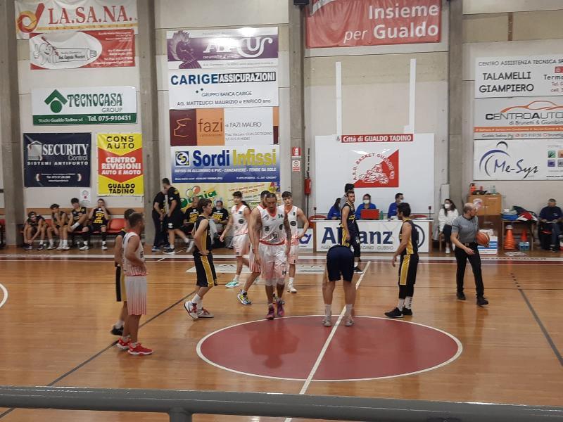 https://www.basketmarche.it/immagini_articoli/23-09-2021/coppa-centenario-basket-gualdo-prende-largo-tempo-fratta-umbertide-600.jpg