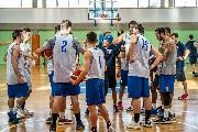 https://www.basketmarche.it/immagini_articoli/23-09-2021/finisce-parit-test-amichevole-attila-junior-porto-recanati-wispone-taurus-jesi-120.jpg