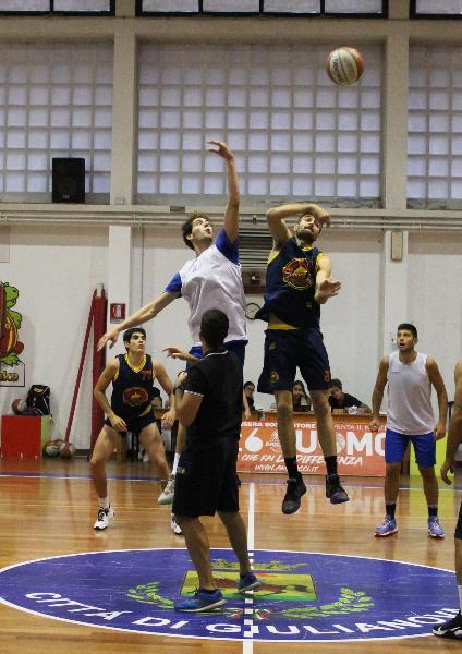 https://www.basketmarche.it/immagini_articoli/23-09-2021/giulia-basket-aggiudica-misura-amichevole-ottimo-pescara-basket-600.jpg