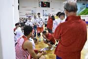 https://www.basketmarche.it/immagini_articoli/23-09-2021/indicazioni-positive-amichevole-civitanova-vigor-matelica-crescita-120.jpg