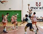 https://www.basketmarche.it/immagini_articoli/23-09-2021/indicazioni-positive-virtus-civitanova-amichevole-vigor-matelica-120.jpg