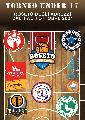 https://www.basketmarche.it/immagini_articoli/23-09-2021/ottobre-roseto-interessante-torneo-under-tante-sono-anche-pesaro-stamura-120.jpg