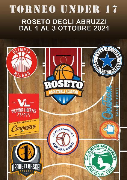 https://www.basketmarche.it/immagini_articoli/23-09-2021/ottobre-roseto-interessante-torneo-under-tante-sono-anche-pesaro-stamura-600.jpg