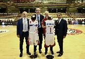 https://www.basketmarche.it/immagini_articoli/23-09-2021/presentata-pallacanestro-trieste-20212022-mario-ghiacci-prepariamo-vivere-unannata-fondamentale-120.jpg