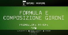 https://www.basketmarche.it/immagini_articoli/23-09-2021/promozione-2122-formula-date-composizione-gironi-squadre-iscritte-fine-ottobre-120.jpg