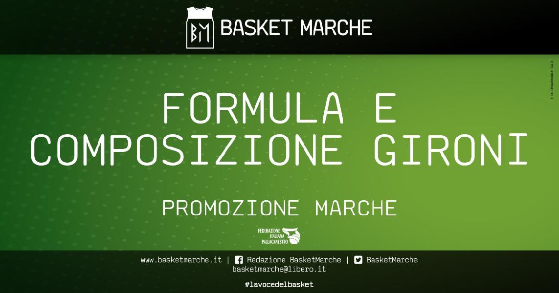 https://www.basketmarche.it/immagini_articoli/23-09-2021/promozione-2122-formula-date-composizione-gironi-squadre-iscritte-fine-ottobre-600.jpg