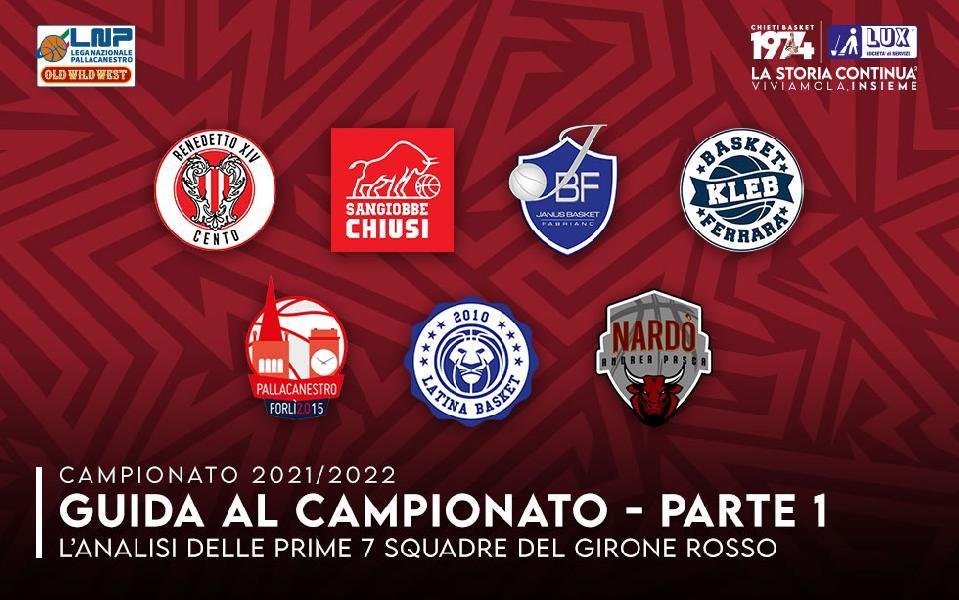 https://www.basketmarche.it/immagini_articoli/23-09-2021/serie-analisi-squadre-girone-rosso-prima-parte-600.jpg