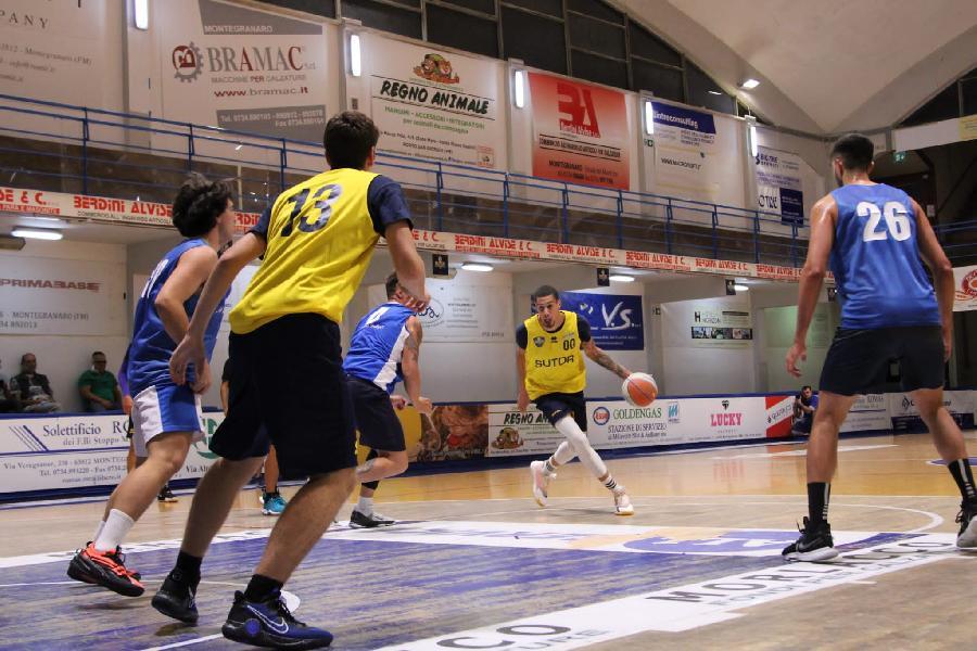 https://www.basketmarche.it/immagini_articoli/23-09-2021/sutor-montegranaro-amichevole-porto-sant-elpidio-basket-600.jpg