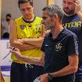 https://www.basketmarche.it/immagini_articoli/23-09-2021/sutor-montegranaro-coach-baldiraghi-siamo-andati-meglio-laspetto-mentale-lapproccio-gara-120.jpg