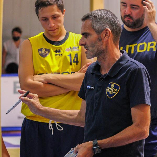 https://www.basketmarche.it/immagini_articoli/23-09-2021/sutor-montegranaro-coach-baldiraghi-siamo-andati-meglio-laspetto-mentale-lapproccio-gara-600.jpg