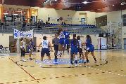 https://www.basketmarche.it/immagini_articoli/23-09-2021/thunder-matelica-fabriano-coach-cutugno-buone-impressioni-amichevole-civitanova-120.jpg