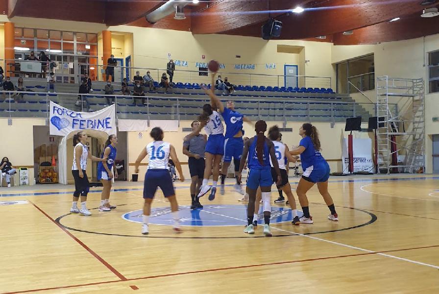 https://www.basketmarche.it/immagini_articoli/23-09-2021/thunder-matelica-fabriano-coach-cutugno-buone-impressioni-amichevole-civitanova-600.jpg
