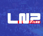 https://www.basketmarche.it/immagini_articoli/23-09-2021/tutta-serie-serie-diretta-pass-parte-final-eight-supercoppa-120.png