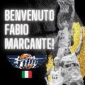 https://www.basketmarche.it/immagini_articoli/23-09-2021/ufficiale-basket-todi-chiude-mercato-ingaggio-fabio-marcante-120.jpg