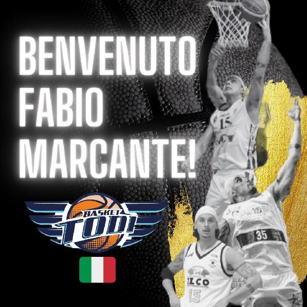 https://www.basketmarche.it/immagini_articoli/23-09-2021/ufficiale-basket-todi-chiude-mercato-ingaggio-fabio-marcante-600.jpg