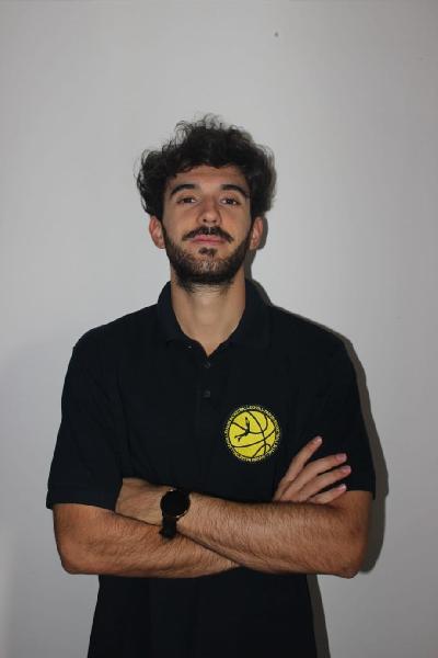 https://www.basketmarche.it/immagini_articoli/23-09-2021/ufficiale-tommaso-marchionni-vestire-maglia-basket-fanum-600.jpg