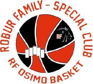 https://www.basketmarche.it/immagini_articoli/23-10-2017/giovanili-la-robur-family-osimo-presenta-lo-staff-tecnico-al-gran-completo-270.jpg