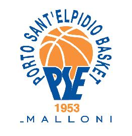https://www.basketmarche.it/immagini_articoli/23-10-2017/serie-b-nazionale-niente-da-fare-per-il-porto-sant-elpidio-basket-a-teramo-270.jpg