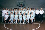 https://www.basketmarche.it/immagini_articoli/23-10-2018/esordio-positivo-campetto-ancona-robur-family-osimo-120.jpg