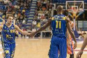 https://www.basketmarche.it/immagini_articoli/23-10-2018/poderosa-montegranaro-cerca-poker-basket-ferrara-120.jpg
