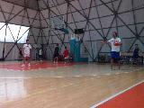 https://www.basketmarche.it/immagini_articoli/23-10-2018/punto-settimanale-sulle-squadre-giovanili-robur-family-osimo-120.jpg