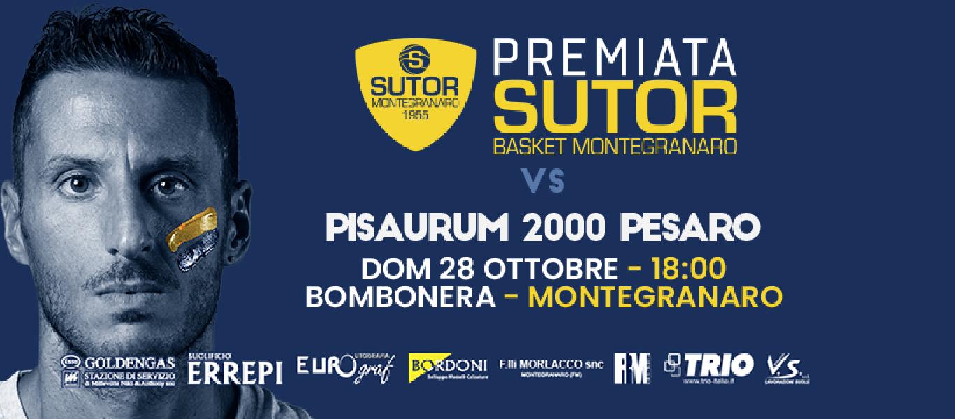 https://www.basketmarche.it/immagini_articoli/23-10-2018/sutor-montegranaro-chiamata-riscatto-sfida-interna-pisaurum-pesaro-600.png