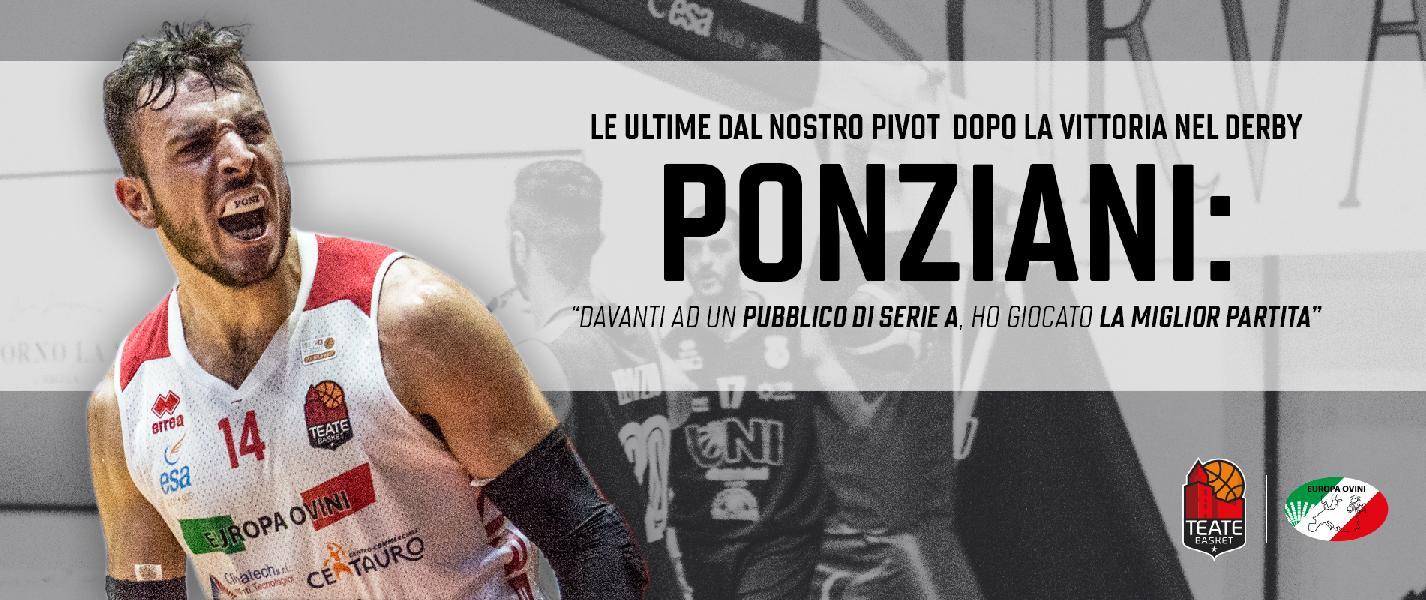 https://www.basketmarche.it/immagini_articoli/23-10-2018/teate-basket-chieti-ponziani-miglior-partita-fronte-pubblico-serie-600.jpg