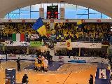 https://www.basketmarche.it/immagini_articoli/23-10-2019/chiude-tessere-vendute-campagna-abbonamenti-sutor-montegranaro-120.jpg
