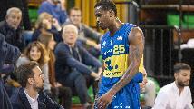https://www.basketmarche.it/immagini_articoli/23-10-2019/nota-poderosa-montegranaro-squalifica-aaron-thomas-giocatore-regolarmente-campo-mantova-120.jpg