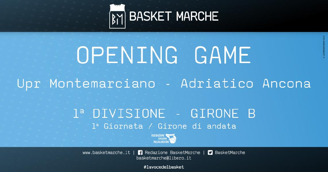 https://www.basketmarche.it/immagini_articoli/23-10-2019/opening-game-montemarciano-supera-volata-adriatico-ancona-600.jpg