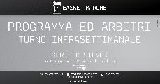 https://www.basketmarche.it/immagini_articoli/23-10-2019/serie-silver-gioca-giornata-turno-infrasettimanale-programma-arbitri-120.jpg