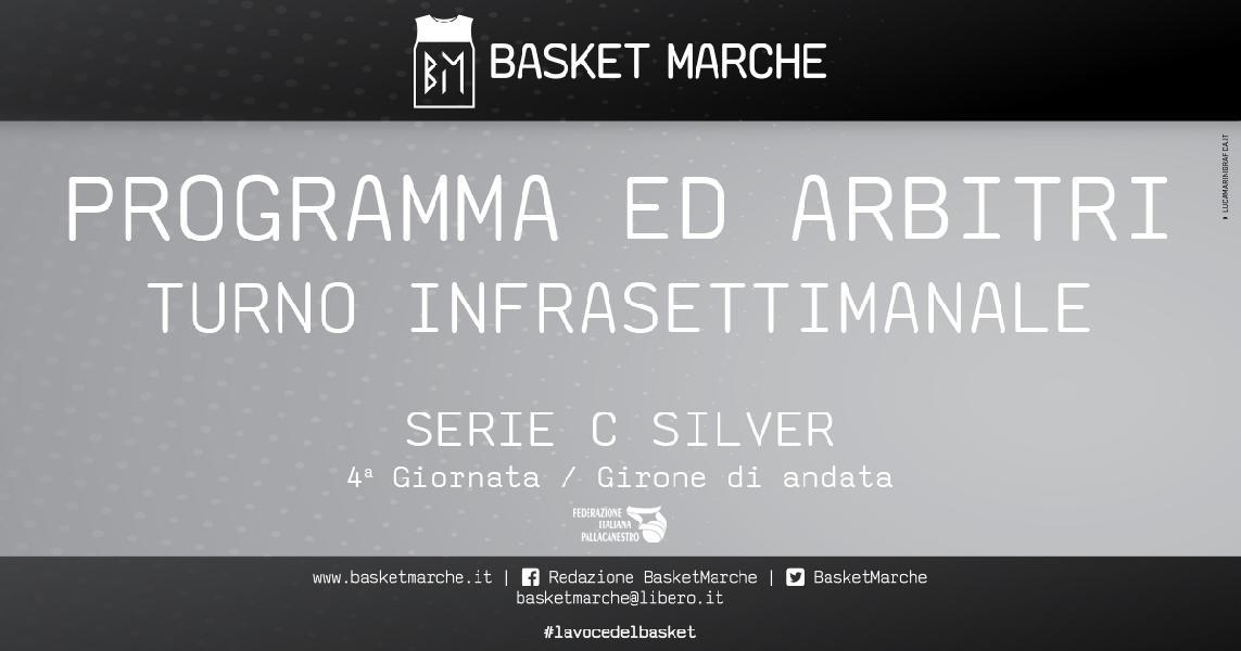 https://www.basketmarche.it/immagini_articoli/23-10-2019/serie-silver-gioca-giornata-turno-infrasettimanale-programma-arbitri-600.jpg