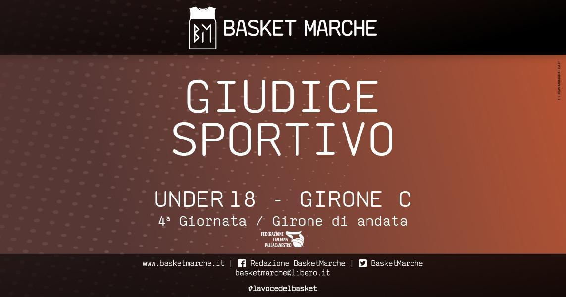 https://www.basketmarche.it/immagini_articoli/23-10-2019/under-eccellenza-provvedimenti-giudice-sportivo-dopo-giornata-girone-600.jpg
