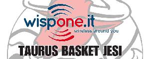 https://www.basketmarche.it/immagini_articoli/23-10-2019/wispone-taurus-jesi-impegnata-stasera-campo-basket-gualdo-120.png