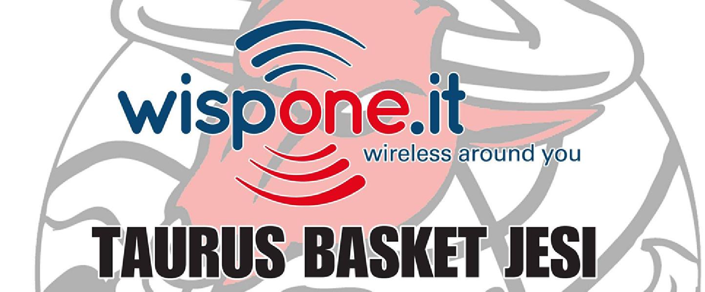 https://www.basketmarche.it/immagini_articoli/23-10-2019/wispone-taurus-jesi-impegnata-stasera-campo-basket-gualdo-600.png