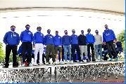 https://www.basketmarche.it/immagini_articoli/23-10-2020/civitabasket-gabriele-carmenati-allenatore-squadra-parteciper-promozione-120.jpg