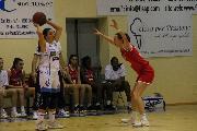 https://www.basketmarche.it/immagini_articoli/23-10-2020/feba-civitanova-cerca-riscatto-sfida-interna-brixia-basket-brescia-120.jpg