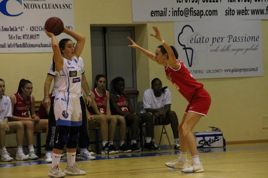 https://www.basketmarche.it/immagini_articoli/23-10-2020/feba-civitanova-cerca-riscatto-sfida-interna-brixia-basket-brescia-600.jpg
