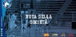 https://www.basketmarche.it/immagini_articoli/23-10-2020/napoli-basket-giocatori-positivi-covid-120.jpg