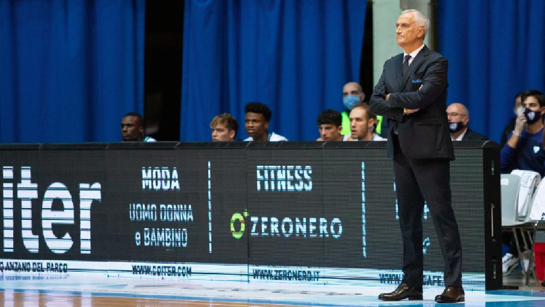 https://www.basketmarche.it/immagini_articoli/23-10-2020/pallacanestro-cant-treviso-senza-smith-bayehe-torre-forte-dubbio-600.png