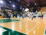 https://www.basketmarche.it/immagini_articoli/23-10-2020/porto-sant-elpidio-basket-supera-amichevole-lucky-wind-foligno-120.jpg