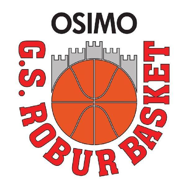 https://www.basketmarche.it/immagini_articoli/23-10-2020/robur-osimo-componenti-gruppo-squadra-positivi-covid-600.jpg