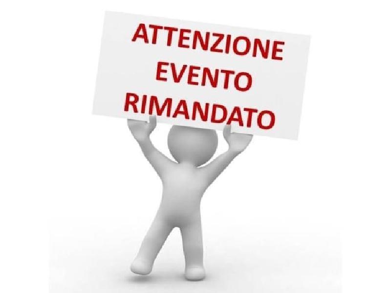 https://www.basketmarche.it/immagini_articoli/23-10-2020/supercoppa-rinviata-sfida-sutor-montegranaro-pallacanestro-senigallia-600.jpg